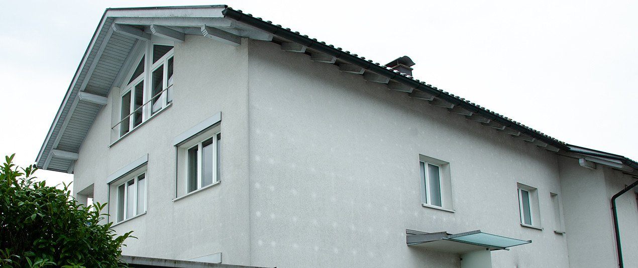 how to prevent your insulated facade